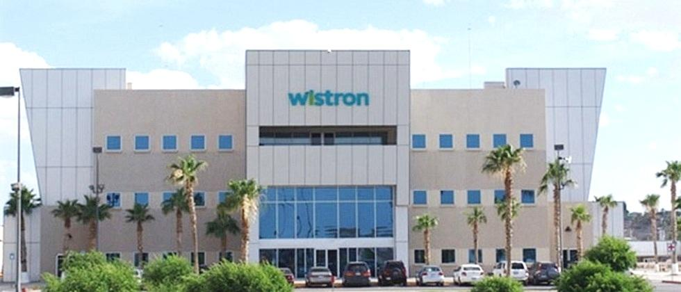 Violation of labor rules by Wistron supplier of Apple in India