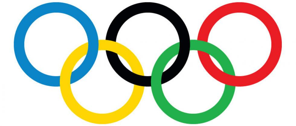 One state one sports policy for good performance in the Olympics.