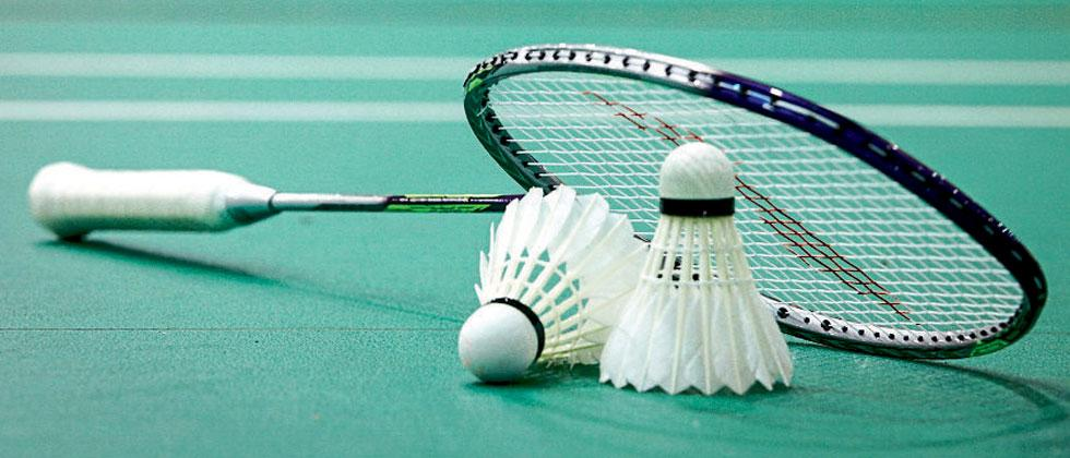Thomas And Uber Cup Badminton tournament postponed due to COVID-19