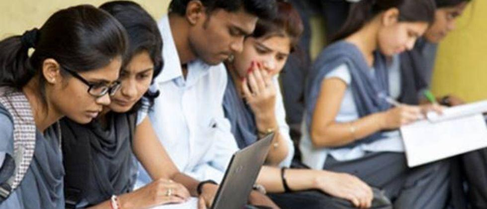 Students who have paid the fees of Goa Board of SSC and HSC can pass the examination without taking it