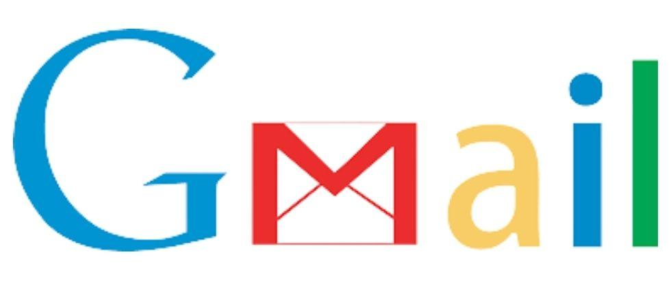 how to logout Gmail  from old device follow this simple steps