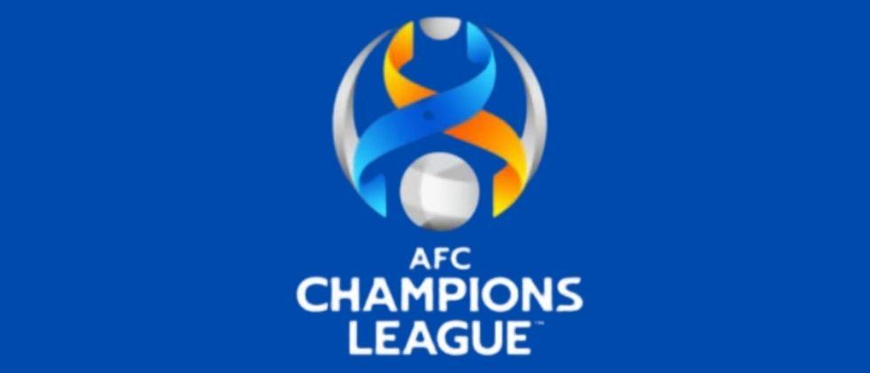 AFC champions league 2021 Asian Champions League matches will be played behind closed doors for corona security reasons