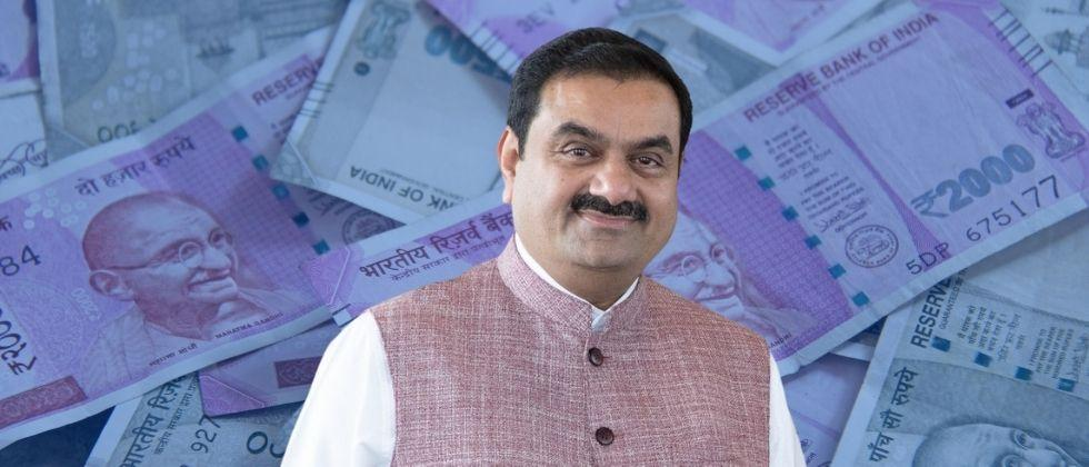 According to Forbes list of real time villains Gautam Adani is now the 20th richest person in the world at 61 3 billion
