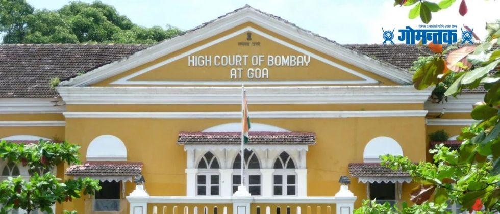 Goa bench directs to complete election process by April 15