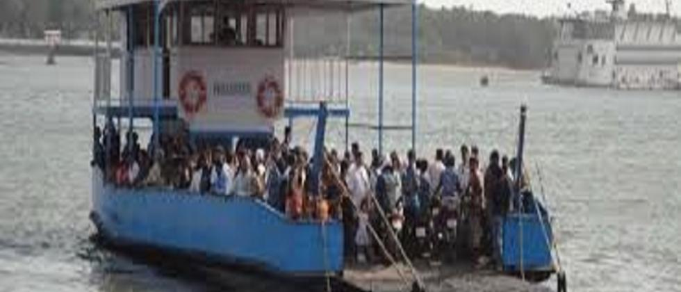 Delay to increase in ferryboat rates