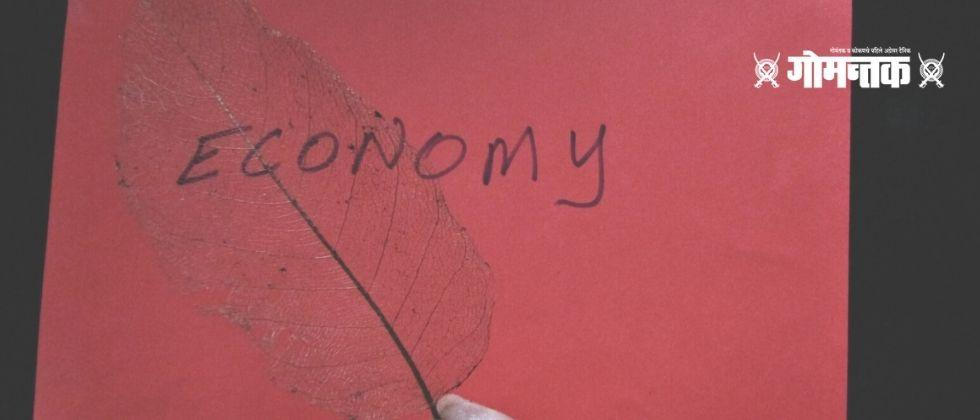 Economic Collapse Due To Mining And Tourism Downturn Creating Debt For Youth