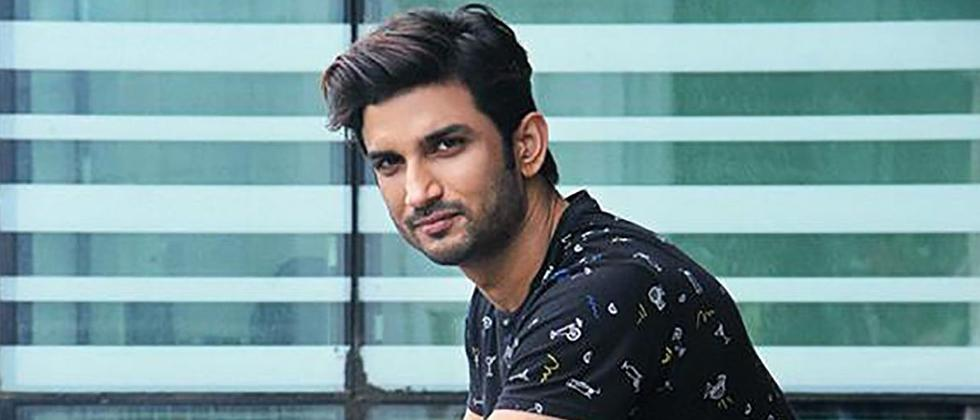 Editorial article: Sushant Singh Rajput and media