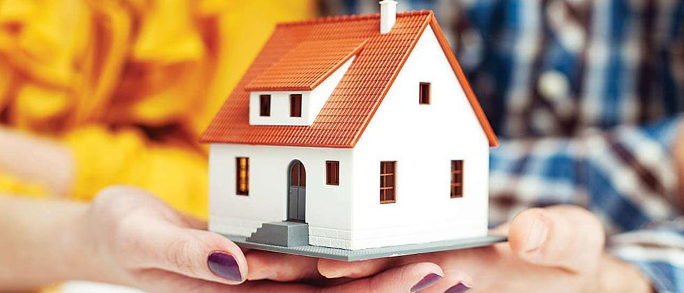 Goa bench refuses to defer non-deduction of home loan installments