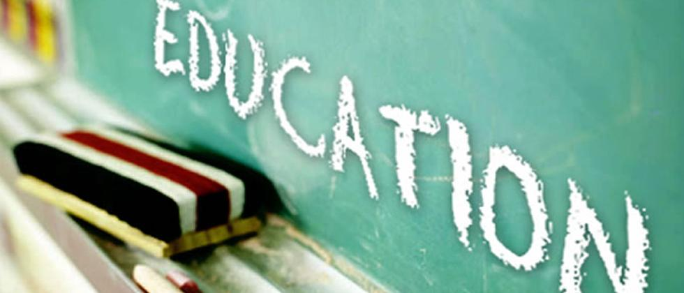 Odisha reduced school syllabus by 30 percent for Class 1 to Class 12