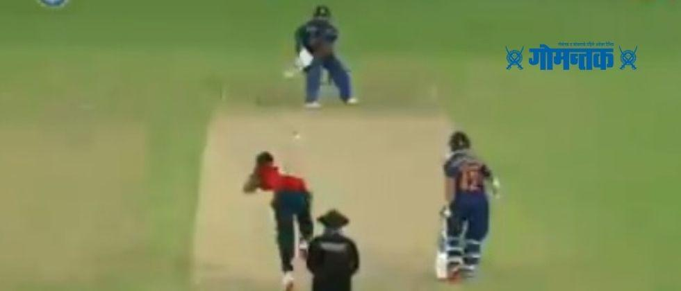 Ind vs Eng T20 Pants unbeaten six Kevin Peterson complimented