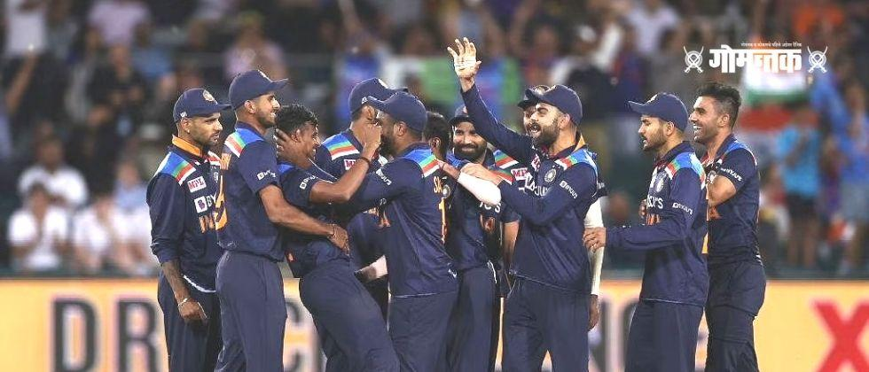 India Vs England 1st T20 match to be played today at Narendra Modi Stadium in Ahmedabad