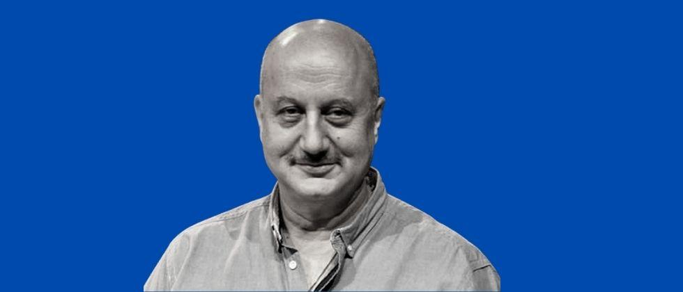 Modi will come again Anupam Khers reply to the criticism on the government