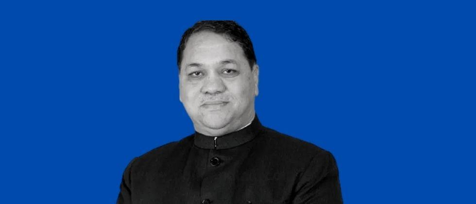 After the resignation of Anil Deshmukh Dilip Walse Patil is the new Home Minister of the state