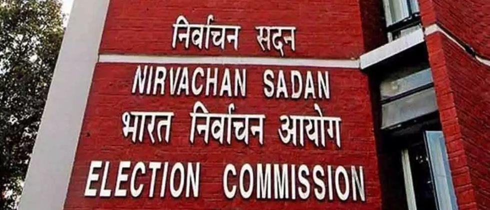Election Commission petition after Madras High Court slams political leaders for dereliction of duty