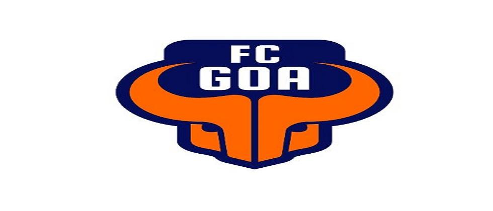 FC Goa signs deal with Indiannews for upcoming season