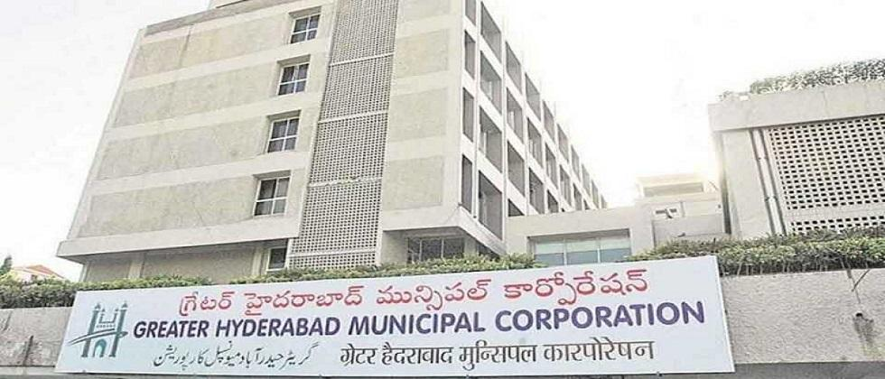 BJP has made significant electoral inroads in Hyderabad Municipal Elections 2020 by winning 48 seats