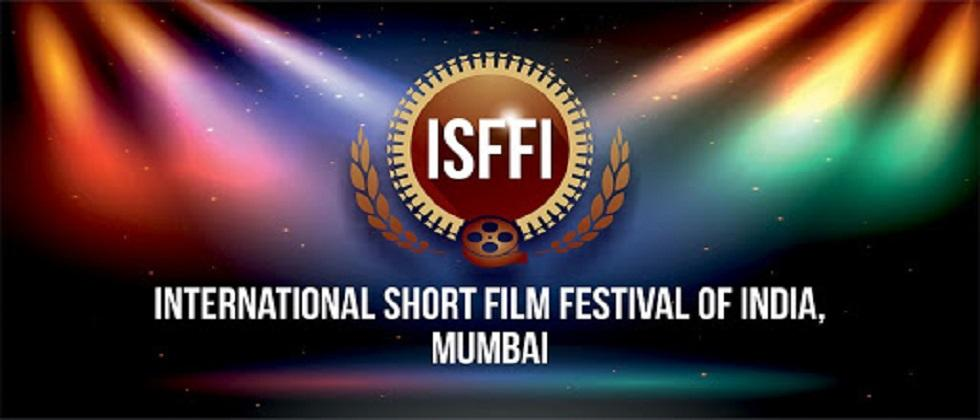 This year the ISFFI has received 634 science film entries from 60 countries