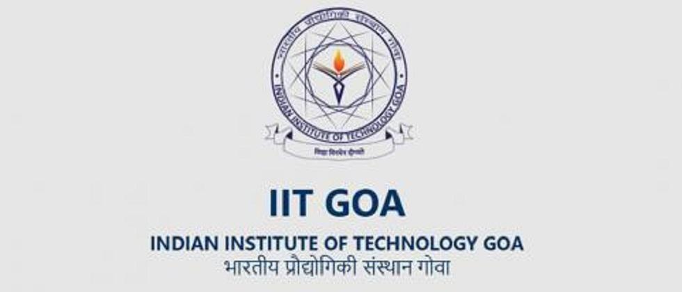 differences within the Goa government over IIT Project in Melauli and Sattari on the rise differences within the Goa government over IIT Project in Melauli and Sattari on the rise