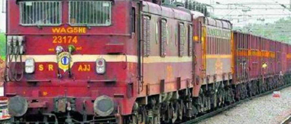 Indian Railways successfully completes recruitment of technicians