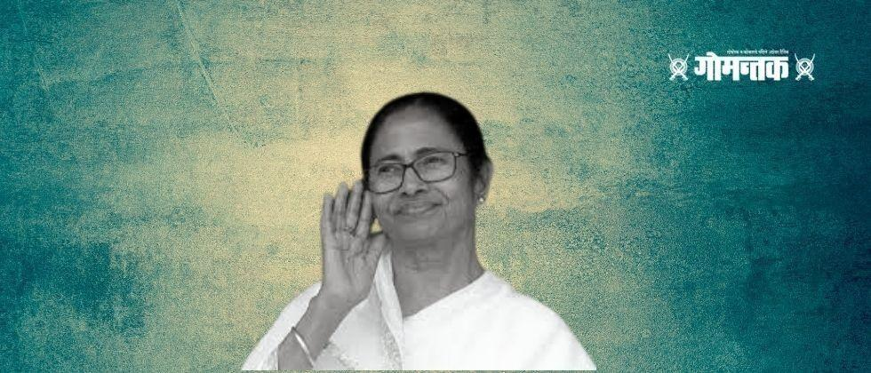 TMC goes to back foot as many leaders join BJP