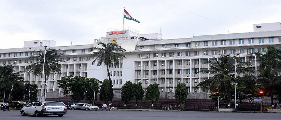 If the employees of the Mantralaya in Mumbai report late for work more than twice in a month will have to face action