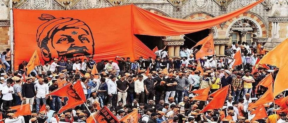 Maharashtra government expects reservation cases of other states to be clubbed with Maratha quota petition