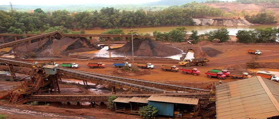 Goa foundation appeals high court to register a complaint against illegal renewal of mines
