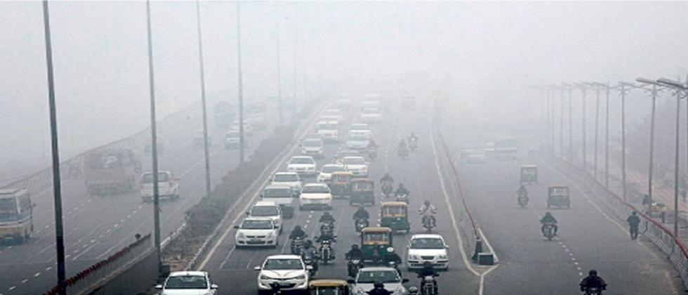 Strict actions against violators of pollution norms