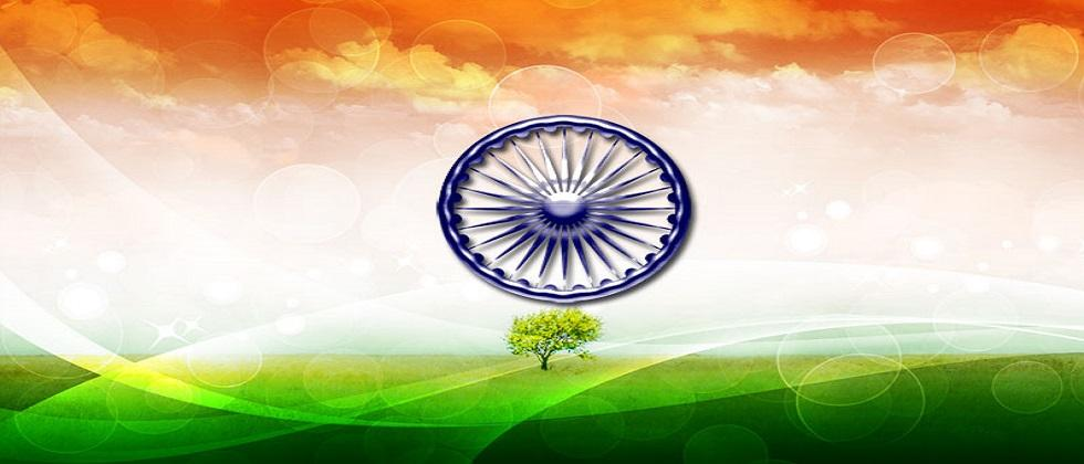 Due to the corona only 25000 people will be able to attend the Republic Day celebrations