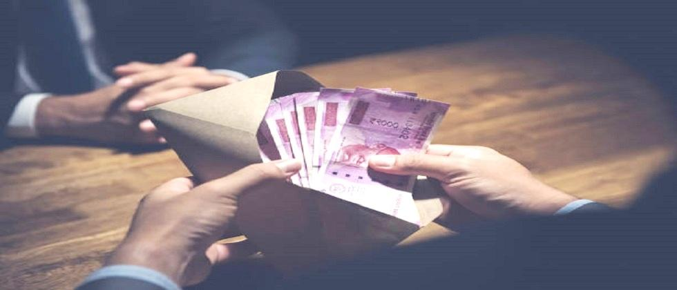 Interest rate on PPF NSC other small savings schemes remains same