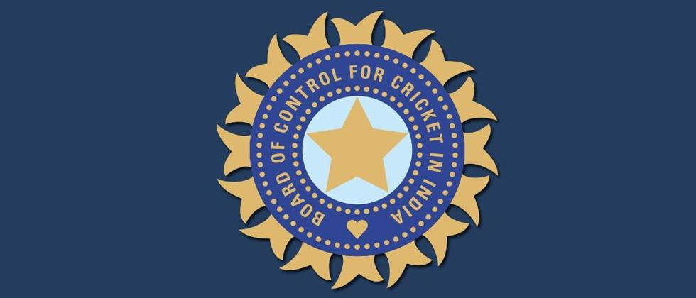 BCCI paid rupees 46.89 crore to its affiliates and clients