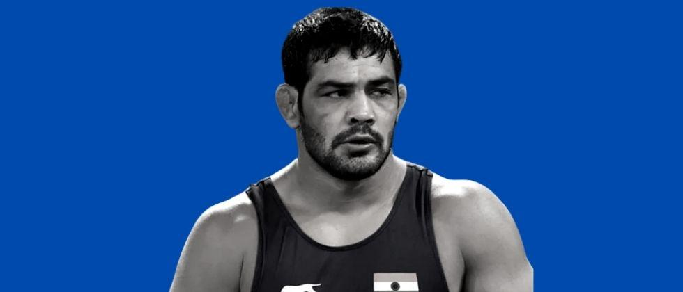 Olympic champion Sushil Kumar absconding in murder case of young wrestler