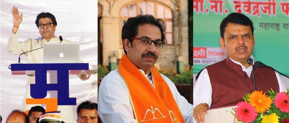 C M uddhav Thackery ordered an enquiry of balance payment of electricity from the time of Fadnavis government