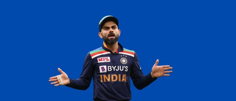 IND vs ENG Shardul should have got Man of the Match Virat also took Bhuvis name