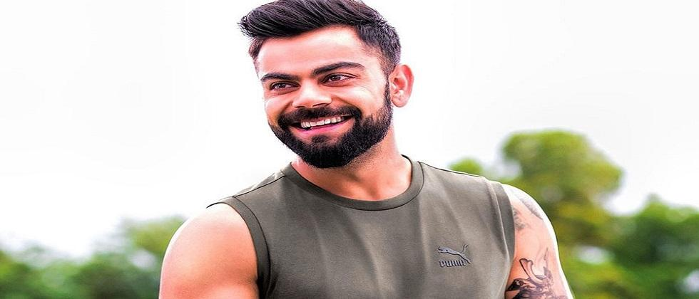 Virat Kohli to hold special meeting with team India for upcoming test matches against Australia