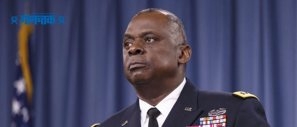 US likely to have first Black defense secretary