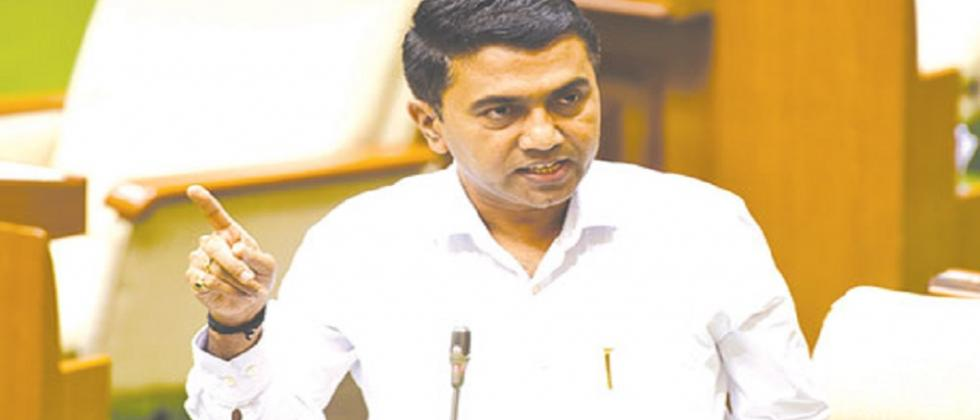 CM-Dr-PRAMOD-SAWANT-IN-ASSEMBLY
