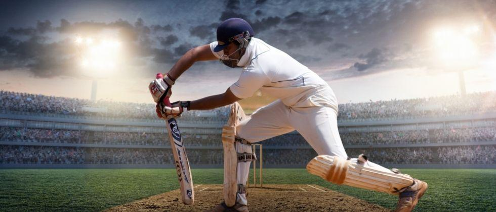 INDvsENG Betting game played on hill during ODI match in Pune