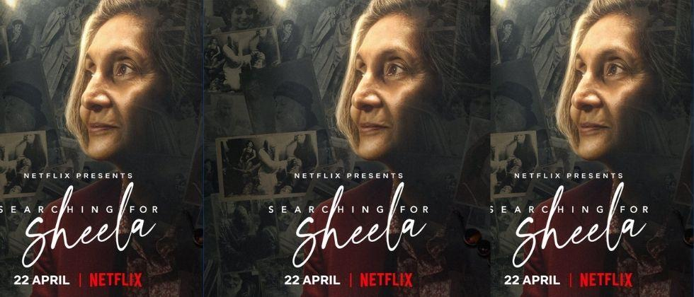 Oshos controversial PA Ma Anand Sheela life documentary trailer release
