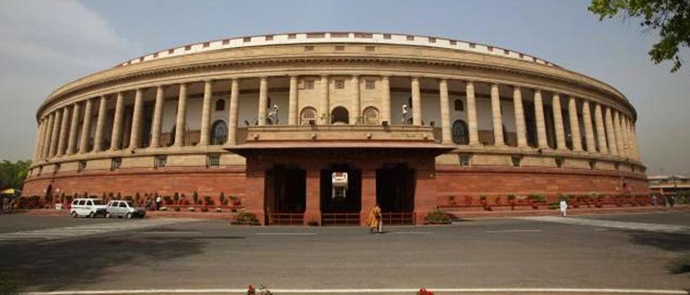 question hour to be held in upcoming monsoon session of Parliament