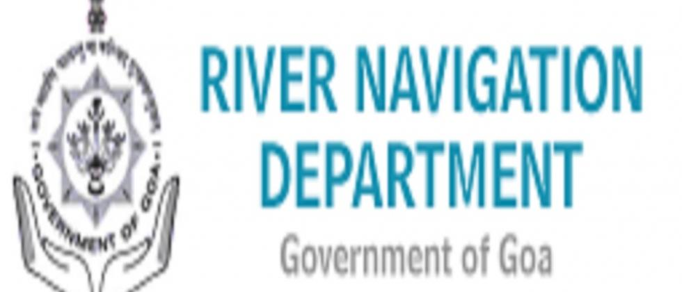 Financial scrutiny to be held in river navigation department