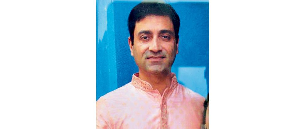 Goa: Jeweller stabbed to death during robbery in Margo City