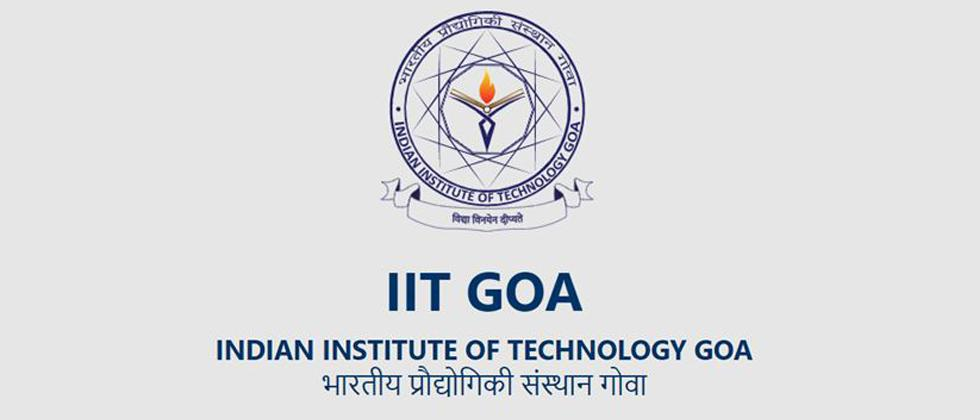 editorial article: Why oppose to IIT by Madhukar Desai