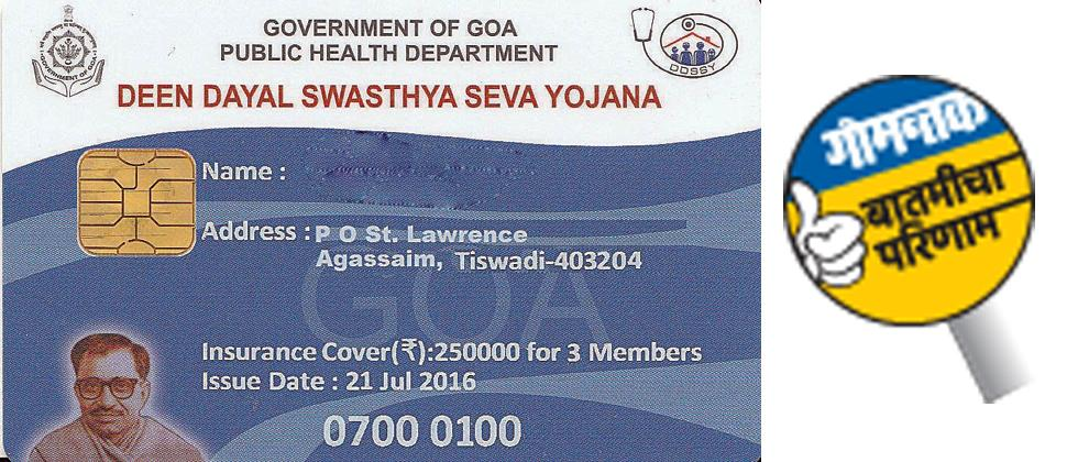 52,000 beneficiaries relieved as government extends deadline to renew DDSY card