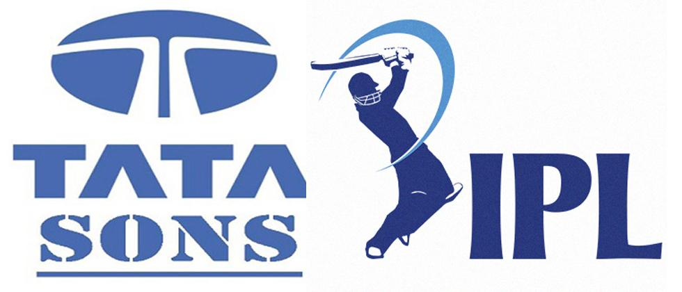 Tata Sons interested in IPL sposership
