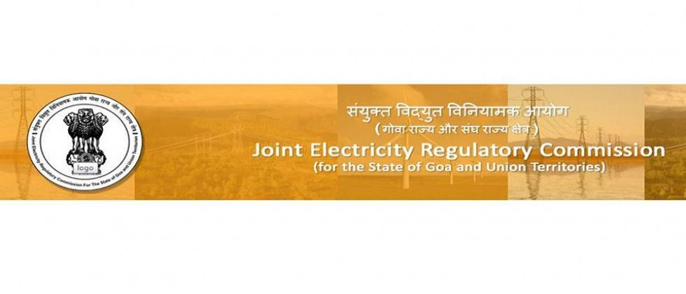 Joint-electricity-commission