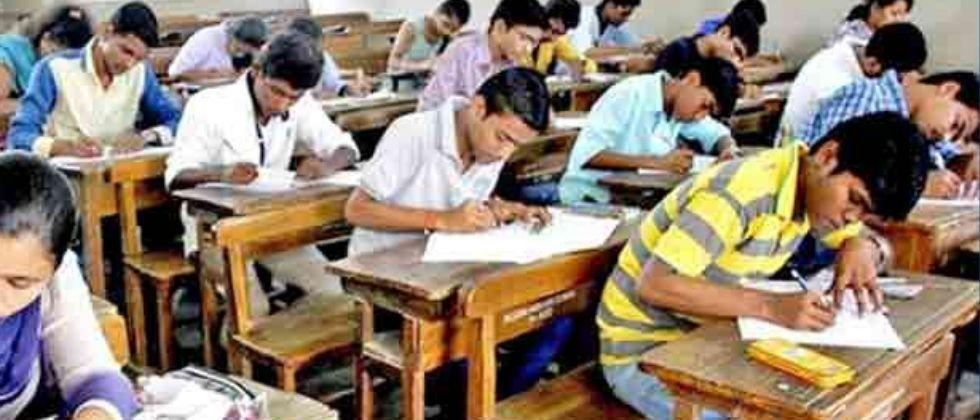 Central governments big decision NEETPG 2021 exam postponed