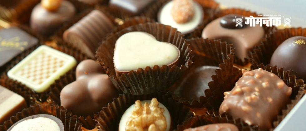 Valentine Week 2021 Why the chocolate day is being celebrated during the valentine week