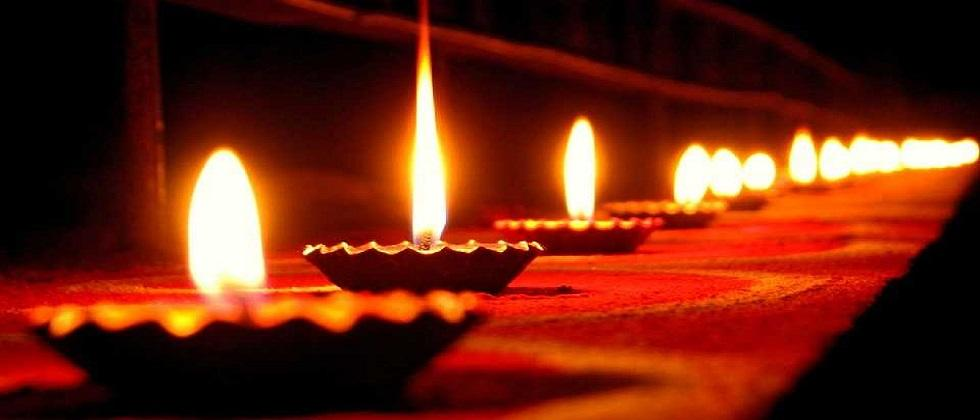 Significance of each day of Diwali and how we celebrate it