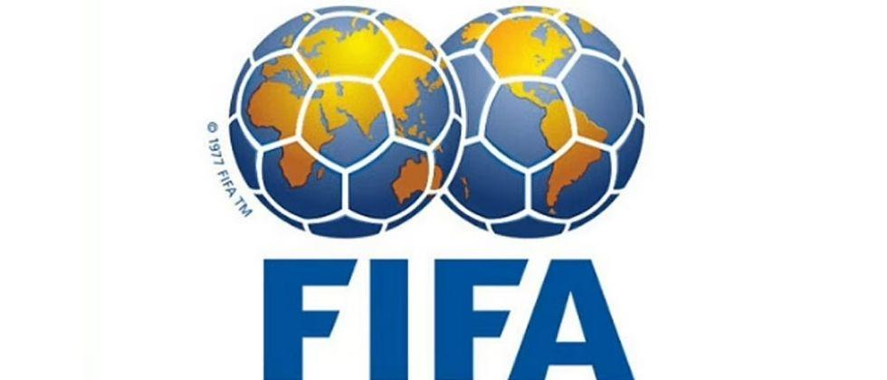 Football Federations blow to Pakistan